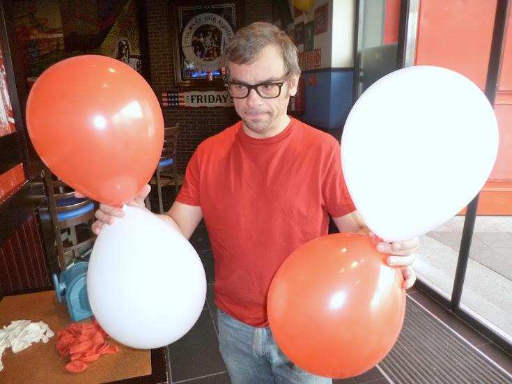 como-hacer-arco-decoracion-globos-06