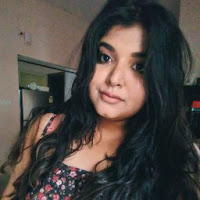 Nidhi Ray contact information