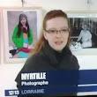 Myrtille D