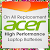 Acer High Performance
