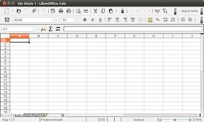 0233_Sin título 1 - LibreOffice Calc