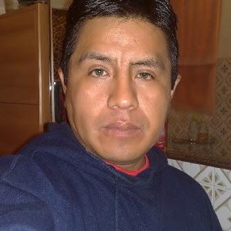 Adolfo Roman