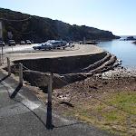 Kianiny Bay (102208)