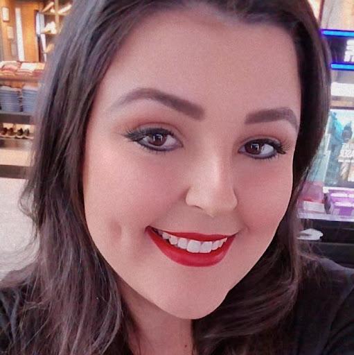 Bruna Tavares Pace picture
