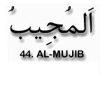 44.Al Mujib