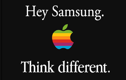 ThinkDifferent-2012-09-2-12-48.jpg