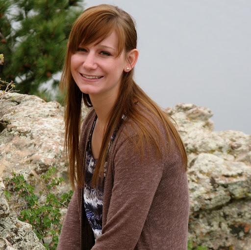 Melissa Shipley Mugshot | 08/08/17 Tennessee Arrest