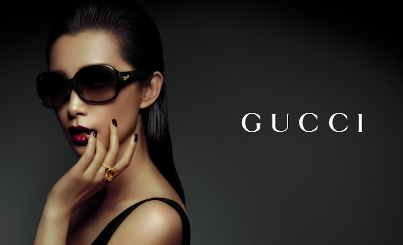 DEAL OF THE DAY! GUCCI AND MORE DESIGNER SUNGLASSES UP TO 75% OFF!