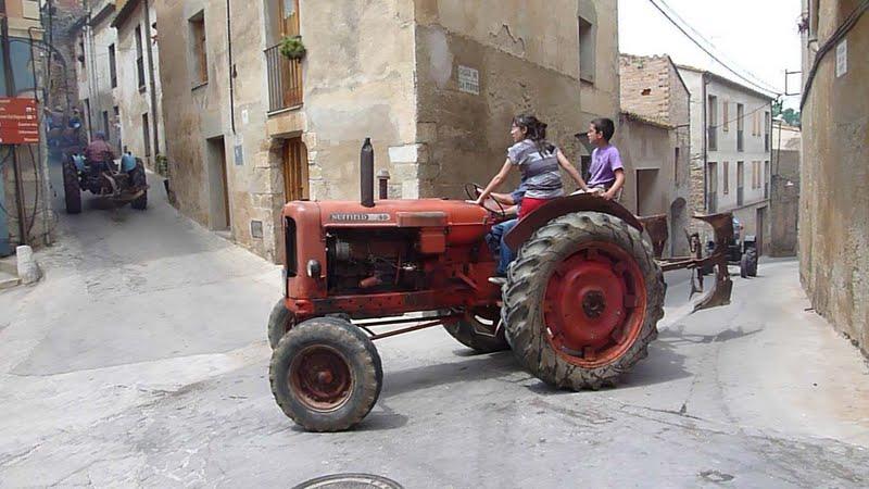 Photographiez des tracteurs ! P1050600-003