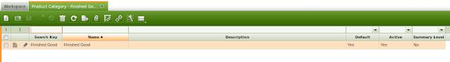 gambar kategori produk yang otomatis ada karena openbravo configuration data | wirabumisoftware.com