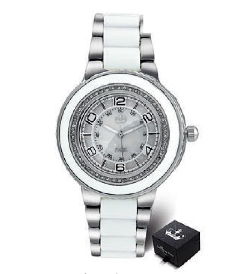 Đồng hồ nữ cao cấp Sophie Meria - SASL259