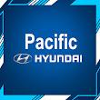 Pacific M