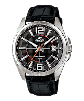 Casio Edifice : EFR-101L
