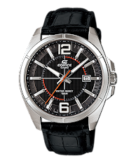 Casio Edifice : EFR-532L