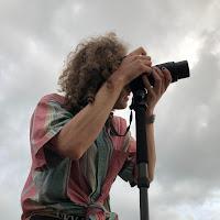 Ethan Fortes's avatar