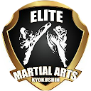 Elite Martial Arts Richmond