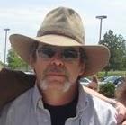 Timothy Patterson