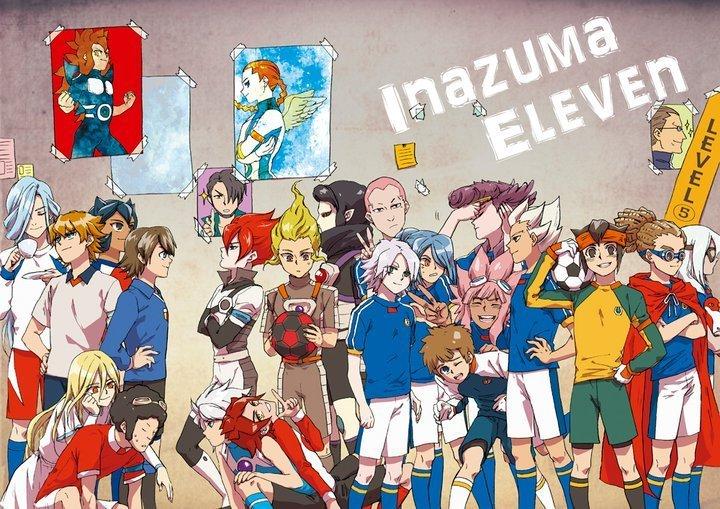 Imagens Inazuma ! - Página 6 Inazuma-inazuma-eleven-18085180-720-509