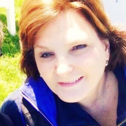 Diane Stinson Photo 26