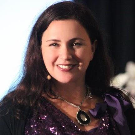 Sarah Medlicott
