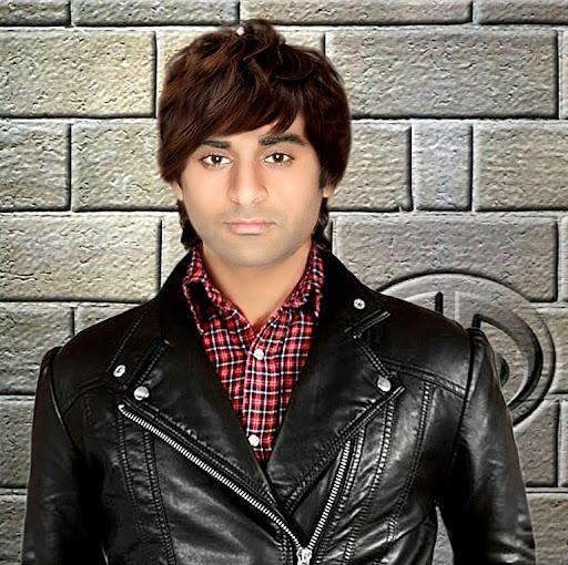 Sahil Chand Photo 7