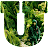 Nurul Aini Uyun review