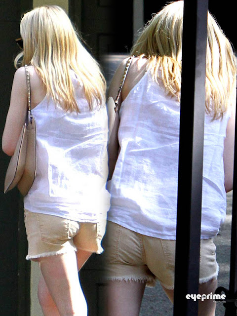 Dakota Fanning / Michael Sheen - Imagenes/Videos de Paparazzi / Estudio/ Eventos etc. - Página 3 Dakota_eyeprime_56