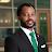 Jimmie Hicks III avatar image