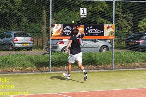 tennis demonstratie wedstrijd overloon 28-09-2014 (30).jpg