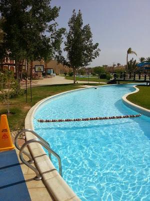 Resort Belvedere, Belvedere bb, 52450, Vrsar, Croatia
