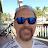 Kile Reeves avatar image
