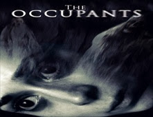فيلم The Occupants