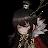 Jade Bencomo avatar image
