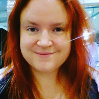 Marie Axelsson (maloki)