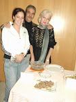 Concurso gastronomico Distrito Norte 2012