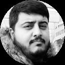 Mohammed Al-Nawab
