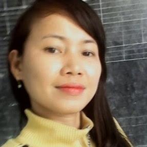 Thu Thái Thị