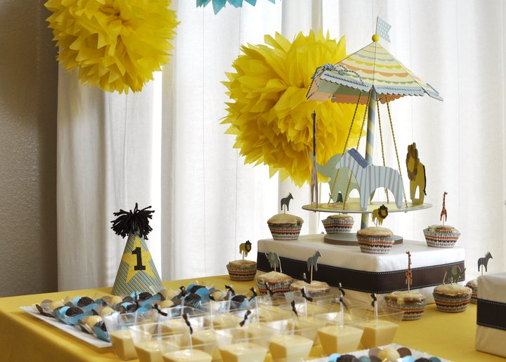 baby safari baby shower ideas inspiration