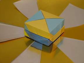 Tower Box by Winson Chan at http://dev.origami.com/images_pdf/towerbox.pdf