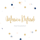 Monica Defendi