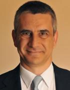 José María Larrú