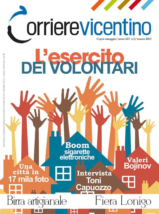 copertina marzo 2013