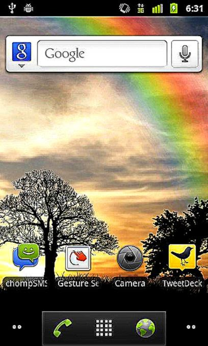 Sun Rise Free Live Wallpaper   Android Apps on Google Play