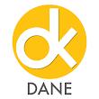 Dane K