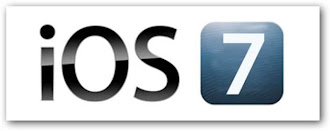 iOS 7, ¿podría ser así?