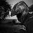 Tommy Boulet avatar image