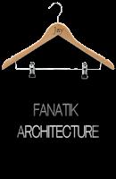https://lh5.googleusercontent.com/-7Xyzhgh-Rj4/UVryiue5ylI/AAAAAAAAAu8/wCqv7BCBwCA/s306/Fanatik+logo+jay.png