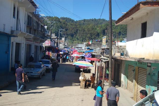 Viva Mexico DSC_0014