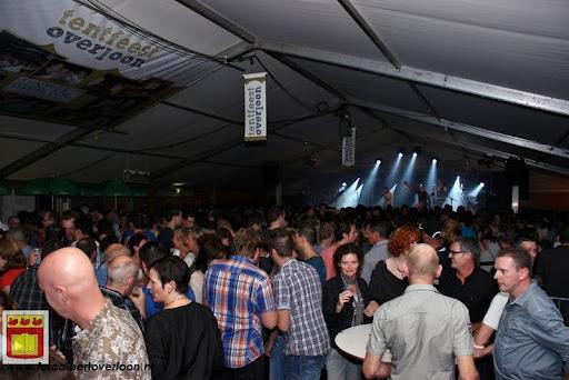 tentfeest 19-10-2012 overloon (52).JPG