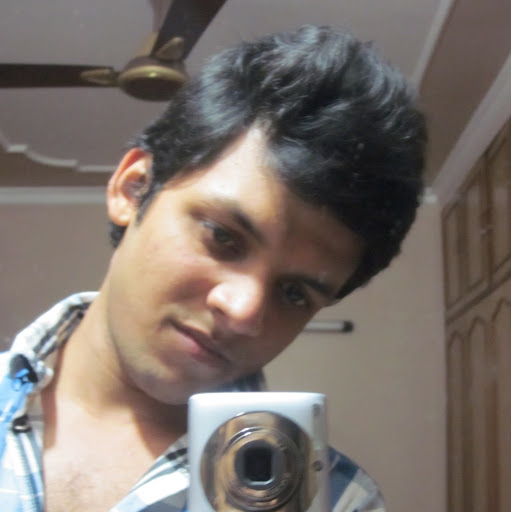 Akshay Jindal Photo 19
